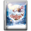 64x64px size png icon of A Christmas Carol v3