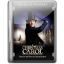 64x64px size png icon of A Christmas Carol v7