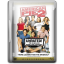 64x64px size png icon of American Pie 2 Unrated v1