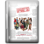 64x64px size png icon of American Pie 2 v5