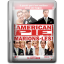 64x64px size png icon of American Pie The Wedding v1