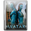 64x64px size png icon of Avatar v14