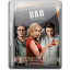 64x64px size png icon of Bad Teacher v1