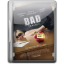 64x64px size png icon of Bad Teacher v2