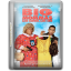 64x64px size png icon of Big Mommas House 3 v3