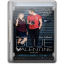 64x64px size png icon of Blue Valentine v4
