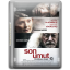 64x64px size png icon of Children Of Men v4
