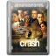 64x64px size png icon of Crash v5