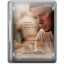 64x64px size png icon of Dear John v2