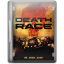 64x64px size png icon of Death Race v3