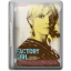 64x64px size png icon of Factory Girl v3