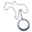 64x64px size png icon of LindasNecklace