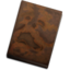 64x64px size png icon of Necronomicon