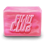 64x64px size png icon of Fight Club Soap