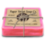 64x64px size png icon of Paper Street Soap Co.