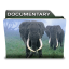 64x64px size png icon of Documentaries