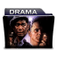 64x64px size png icon of Drama