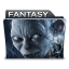 64x64px size png icon of Fantasy
