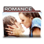 64x64px size png icon of Romantic