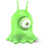 64x64px size png icon of Brainslug