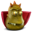 64x64px size png icon of Lrrr