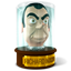64x64px size png icon of Richard Nixon