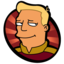64x64px size png icon of Zapp