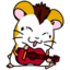 64x64px size png icon of Jingle