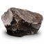64x64px size png icon of Philosophers Stone 2