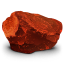 64x64px size png icon of Philosophers Stone
