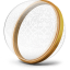 64x64px size png icon of Remembrall