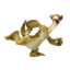 64x64px size png icon of Sid 2