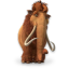 64x64px size png icon of Ice Age Ellie