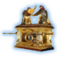 64x64px size png icon of ArkOfTheCovenant