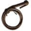64x64px size png icon of BullWhip