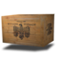 64x64px size png icon of Crate