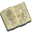 64x64px size png icon of GrailDiary