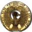 64x64px size png icon of StaffOfRa