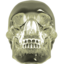 64x64px size png icon of crystalskull 2