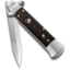 64x64px size png icon of Switchblade
