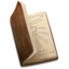 64x64px size png icon of Grail Diary