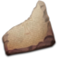 64x64px size png icon of Grail Tablet