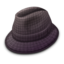 64x64px size png icon of Henrys Hat