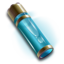 64x64px size png icon of Antidote