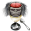 64x64px size png icon of Chilled Monkey Brains