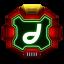 64x64px size png icon of File Adobe Dreamweaver