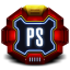 64x64px size png icon of File Adobe Photoshop