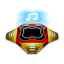 64x64px size png icon of File Music