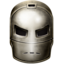 64x64px size png icon of Ironman M I