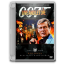 64x64px size png icon of 1973 James Bond Live and Let Die